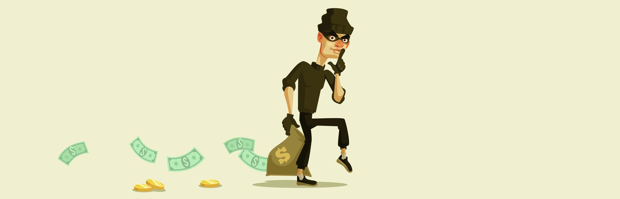 cyberattack_157141837-blog