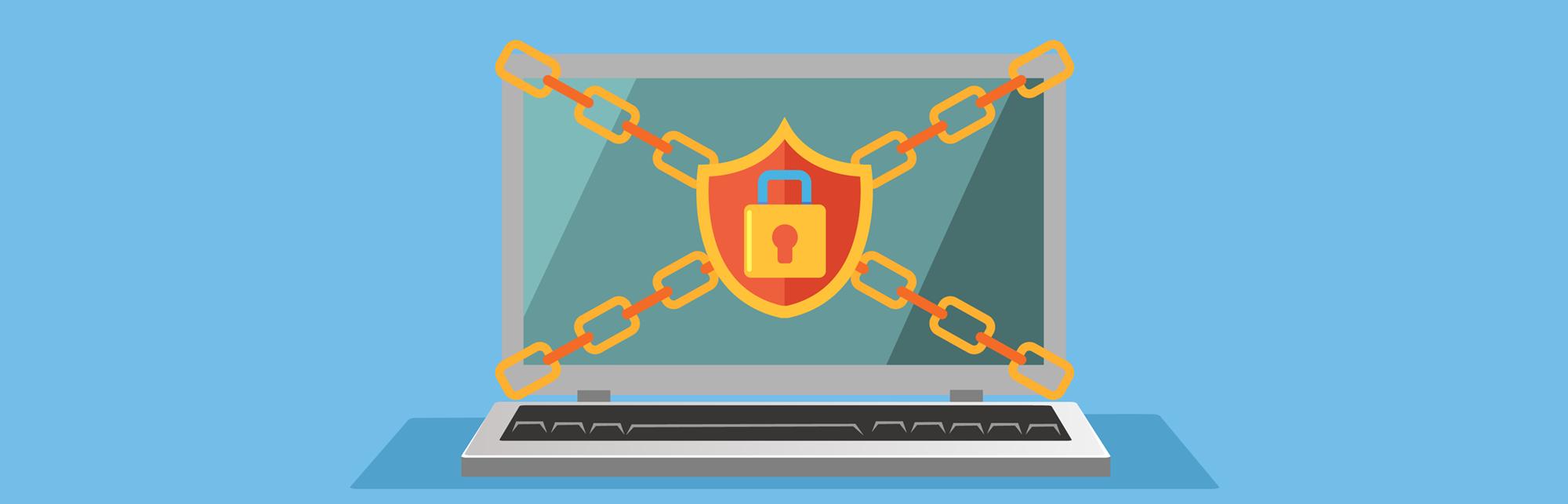 cybersecurity_154667054-blog