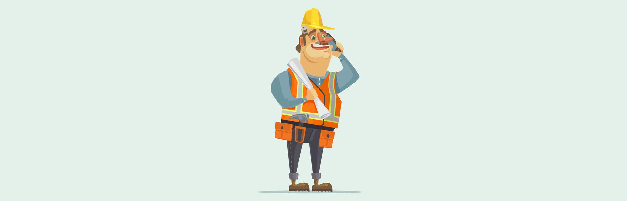 maintenance_146786974-blog