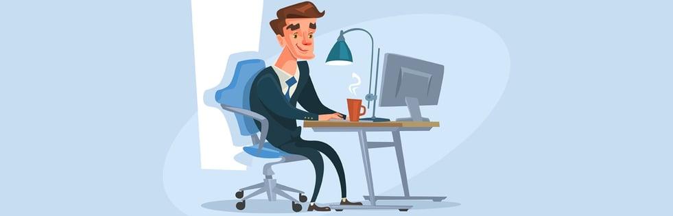 careerbranding_134229884.jpg
