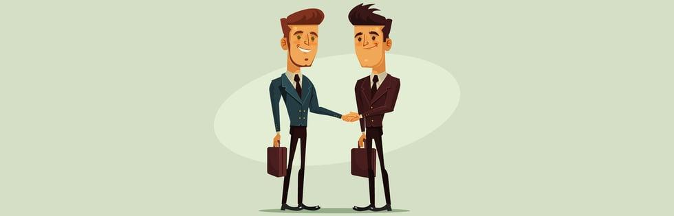 improving_communication_big_business_126841847.png