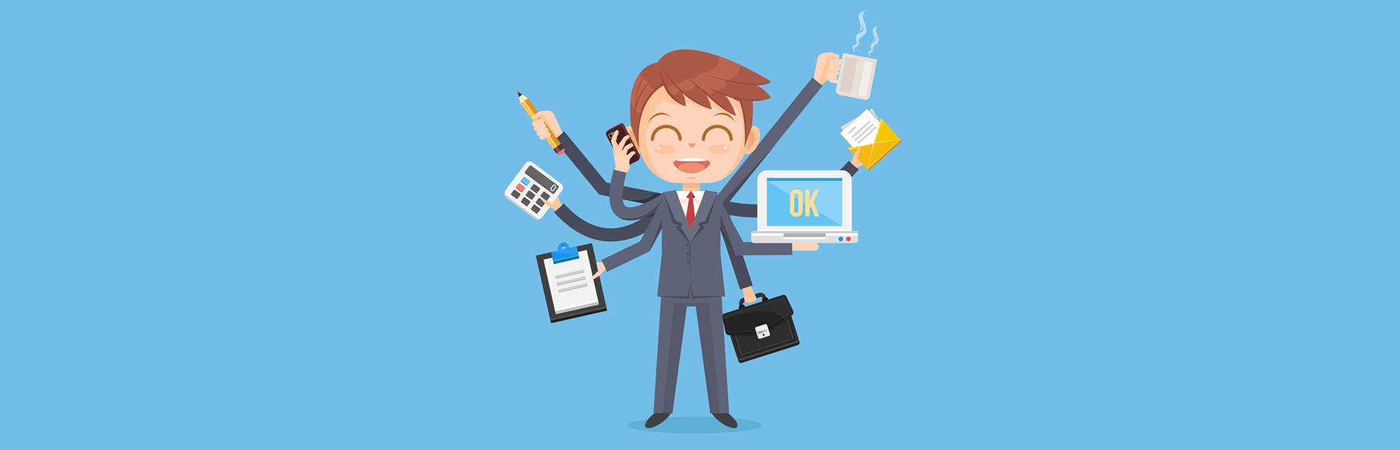 multitask_120454218-blog