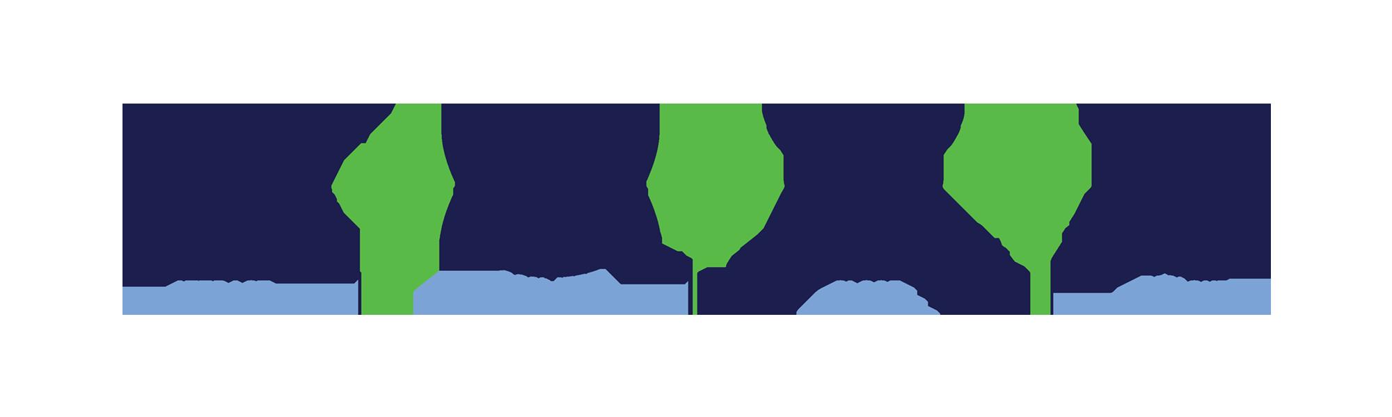 inbound_marketing_convert