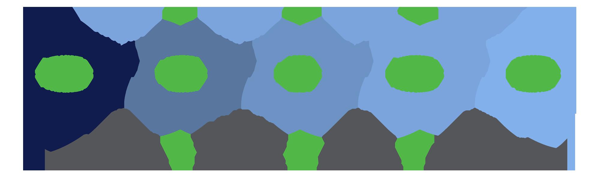 inbound_marketing_marketing_infographic
