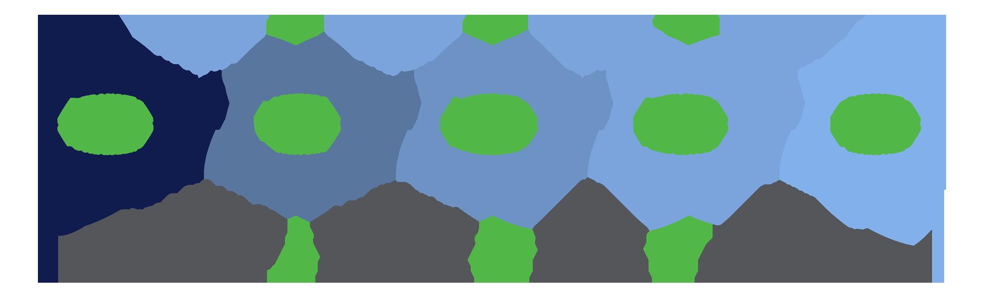 inbound_marketing_talent_infographic